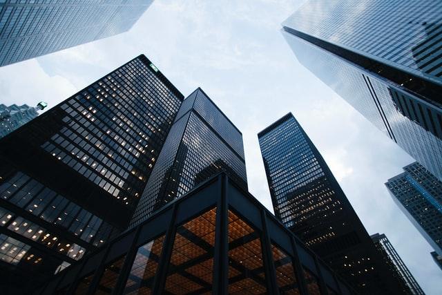 mercado-tic-mexicano-concentrado-en-organizaciones-grandes